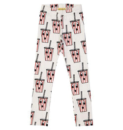 Hugo Loves Tiki - Soda Leggings - PREORDER Hugo Loves Tiki - Soda Leggings - PREORDER, apparel, Hugo loves tiki, littlebelleandbeau- littlebelleandbeau