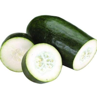 Winter melon 20 seeds Kundol * Asian cuisine * Heirloom * Non GMO * CombSH K23