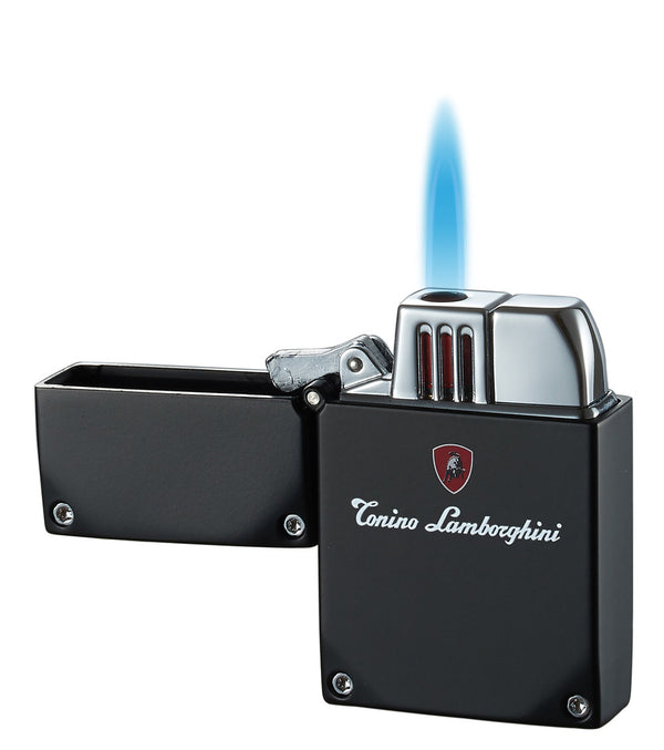 Tonino Lamborghini Lighter