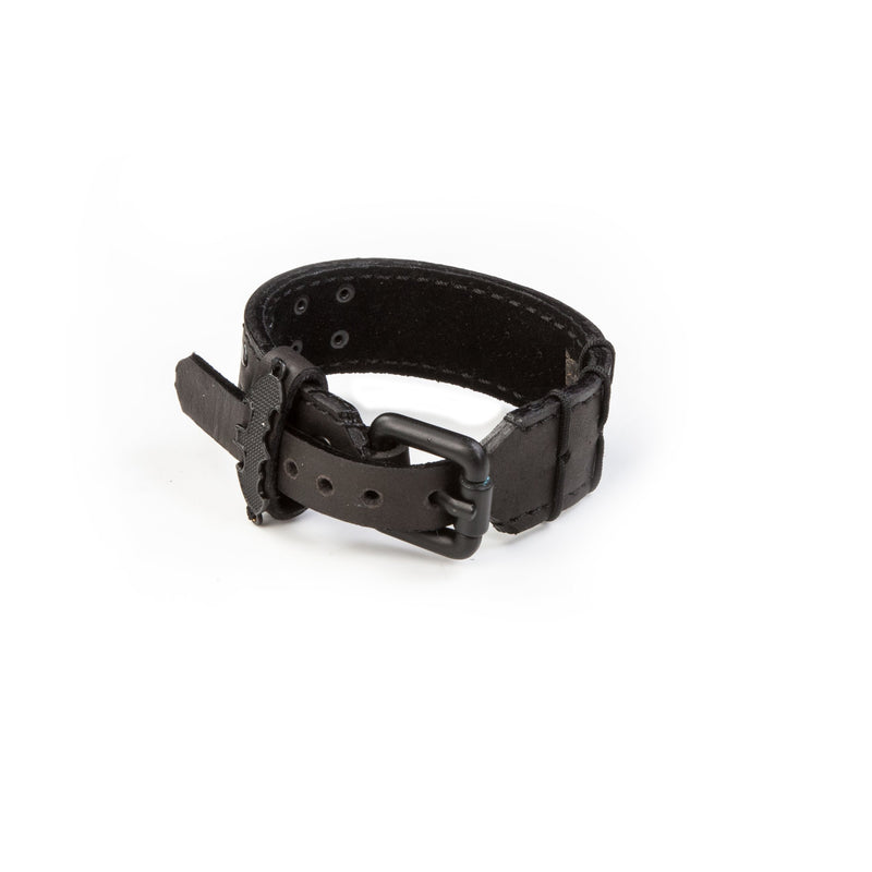 leather bracelet men The Exalted Passion
