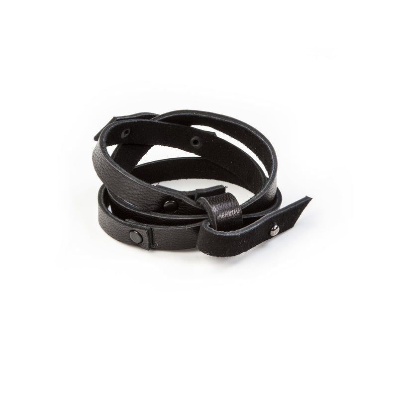 leather bracelet men The Dearest Desire
