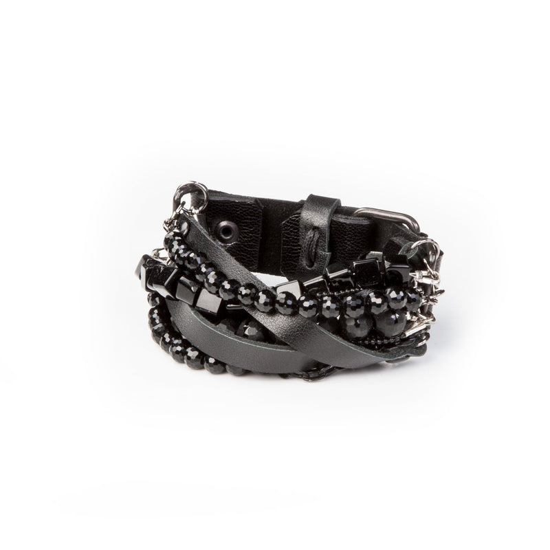 bead bracelet new The Stunning Crux