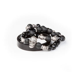 bead bracelet new The Brilliant Wish
