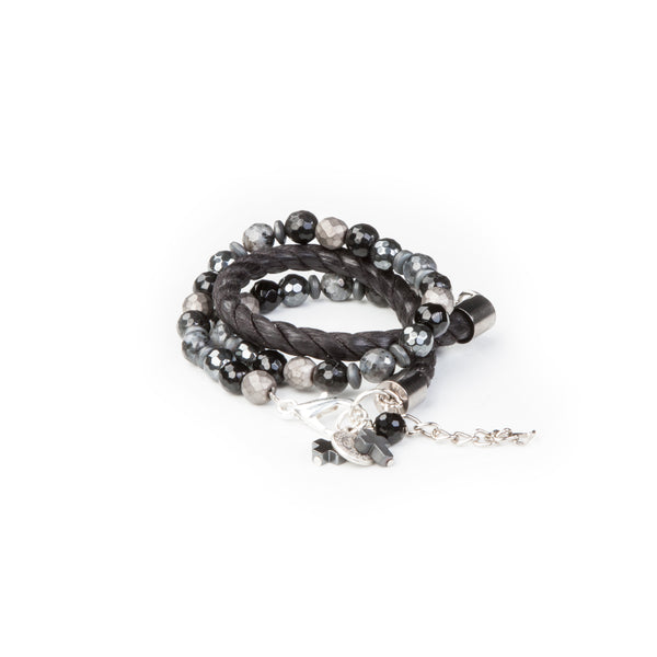 bead bracelet new The Pure Fan