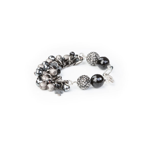 bead bracelet new The Proud Globe