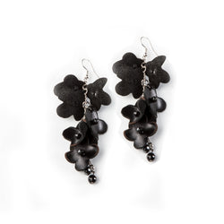 earrings new The Infinite Ambition