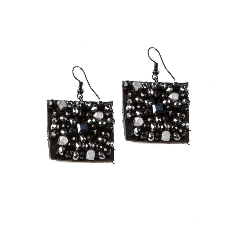 earrings new The Darling Beauty