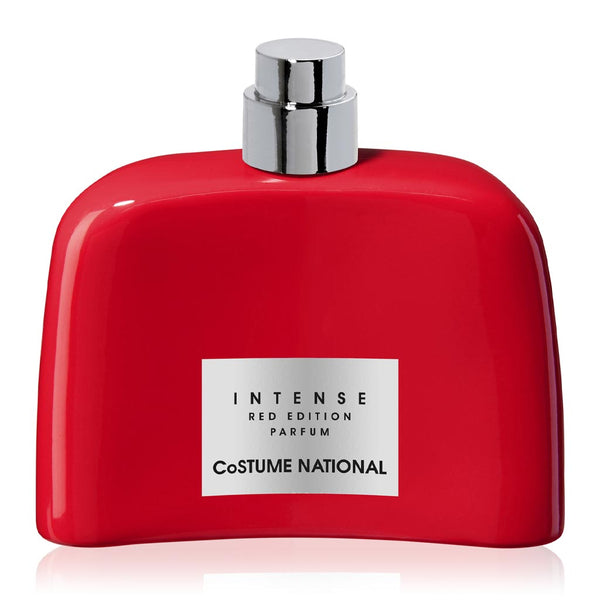 Scent Intense - Red Edition - Eau de Parfum