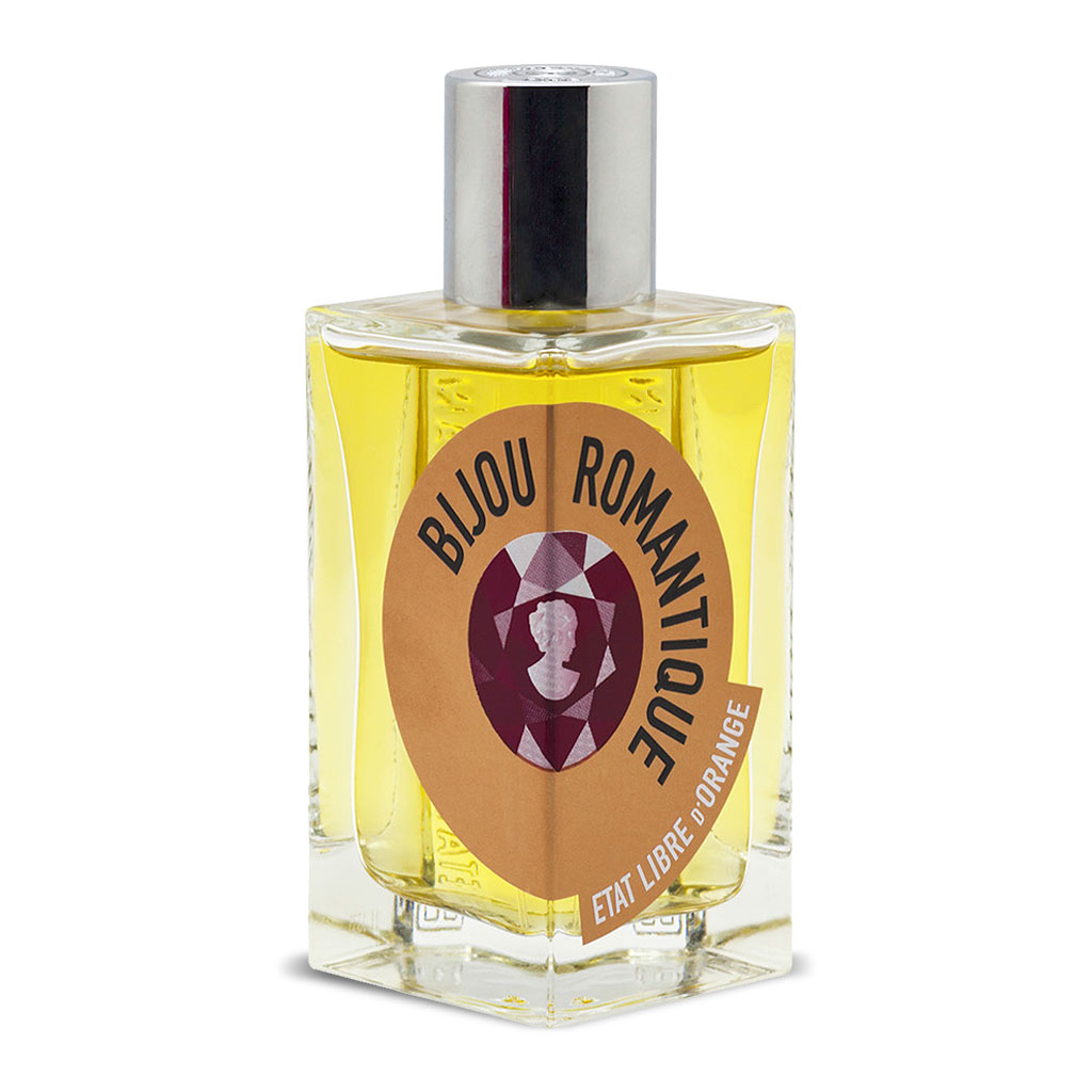 Etat Libre d'Orange - balduin – the olfactory store