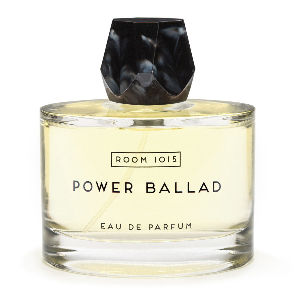 Room 1015 - balduin – the olfactory store