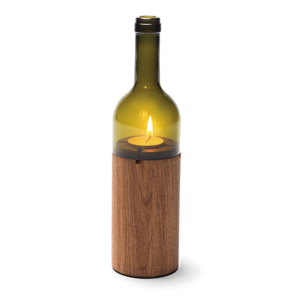 Wine Light