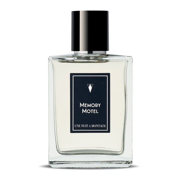 Une Nuit a Montauk - balduin – the olfactory store