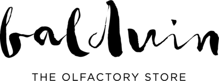 balduin – the olfactory store