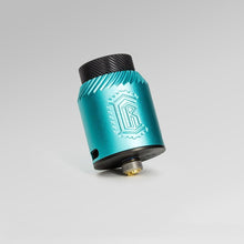 24mm ReLoad BF RDA V1.5 / Tiffany Blue