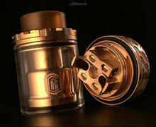 ReLoad RTA / Gold