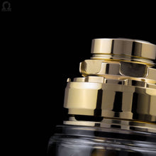 New 26 Reload RTA / Gold