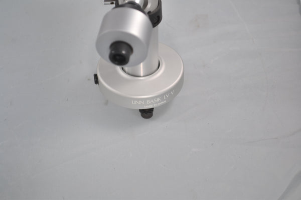 Linn Basik LVV Tonearm TESTED AND WORKING