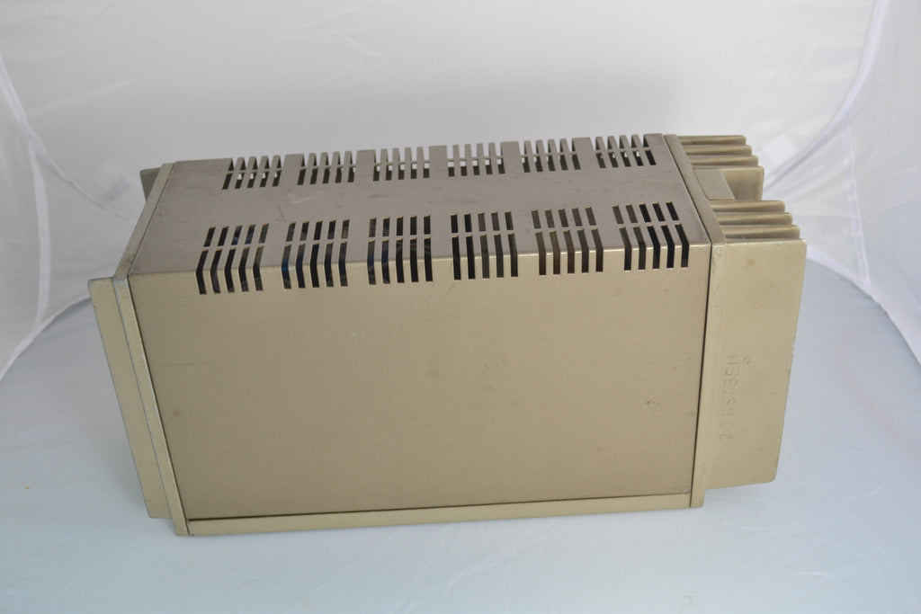 Quad 303 Power Amplifier LATE EXAMPLE