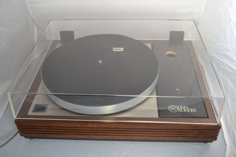 Linn Sondek LP12 Turntable NO TONEARM