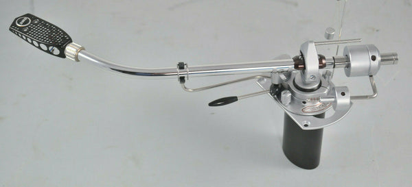 SME 3009 Series II Early Tonearm EXCELLENT