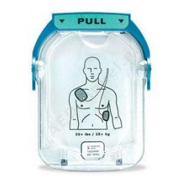 AED Philips HeartStart HS1