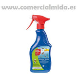 Bayer BLATTANEX BARRERA 750ml