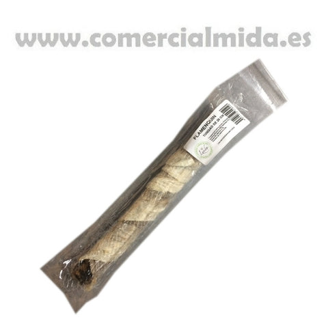 Lenda Nature Snack Flamenquin