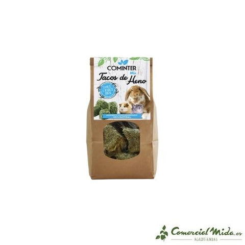 Mix Tacos Heno Cominter 500 gr