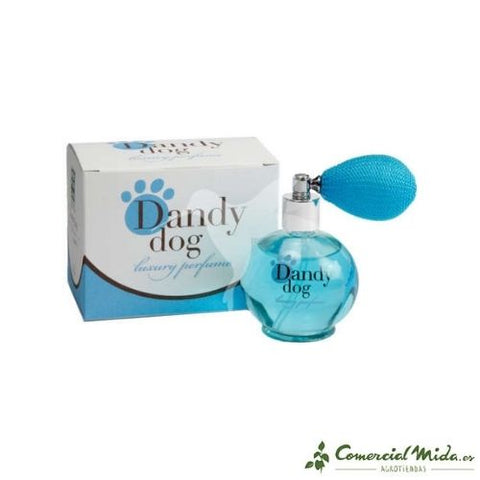 Menforsan Dandy Dog Perfume