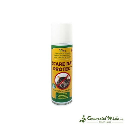Scare Rat Protect 500 ml