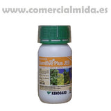 Insecticida SUMIFIVE PLUS JED 250ml