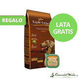 Pienso TRIPLE CROWN HOUSY DOG para perros adultos