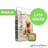 Oferta Pienso Triple Crown Sbeltic Dog