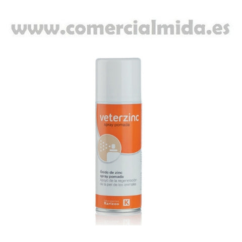 Veterzinc 200 ml