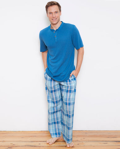 Harry Pyjama Pant | Pantalon Pyjama Harry