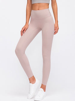 YOBABY APPAREL BALLET INSPIRED YOGA LEGGING YOGA CLOTHES HONG KONG YOGA BRAND DANCEWEAR INSPIRED BY WIND AND WAVES BLISS TEAH SEAMLESS LEGGINGS SNUG FIT HIGH QUALITY YOGAWEAR SPORT CHIC NAKED FEEL LEGGINGS UNICORN LEGGINGS NULU V SHAPE U SHAPE BRA BALLERINA BACKLESS BRALETTE YOBABY_HK WOMEN EMPOWERMENT SUSTAINABILITY