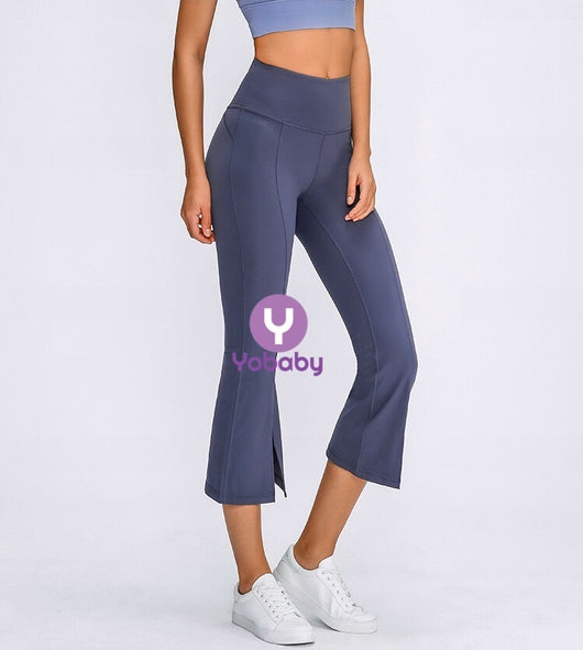 YOBABY APPAREL FLARE PANTS DANCE  BALLET INSPIRED YOGA LEGGING YOGA CLOTHES HONG KONG YOGA BRAND DANCEWEAR INSPIRED BY WIND AND WAVES BLISS TEAH SEAMLESS LEGGINGS SNUG FIT HIGH QUALITY YOGAWEAR SPORT CHIC NAKED FEEL LEGGINGS UNICORN LEGGINGS NULU V SHAPE U SHAPE BRA BALLERINA BACKLESS BRALETTE YOBABY_HK WOMEN EMPOWERMENT SUSTAINABILITY