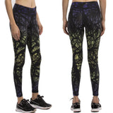 Dark Forest - New Style Fairytale Yoga Compression Tights - Yobaby Apparel
