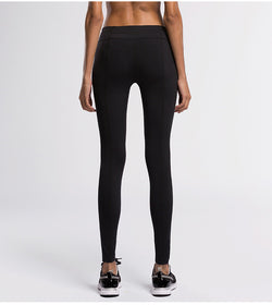 high quality yoga pant high performance activewear gymwear sport wear