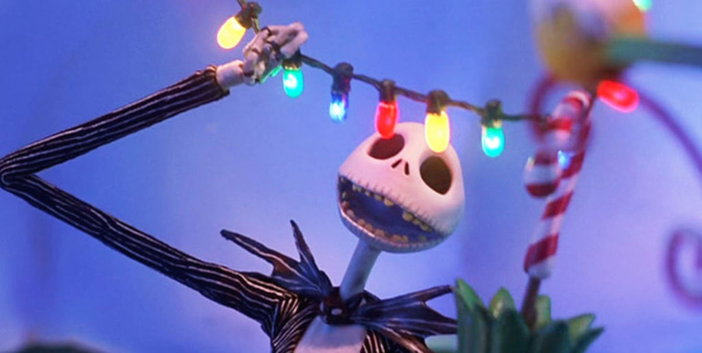 The Nightmare Before Christmas 5:30 PM