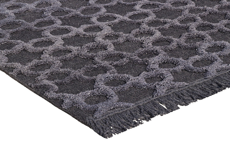 Wool HandKnotted Carpet_Clio