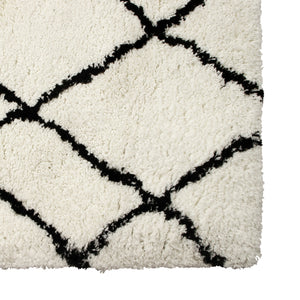 Wool HandKnotted Carpet_Stirling Beni