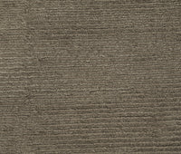 Wool & Viscose HandKnotted Carpet- Taupe