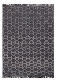 Wool HandKnotted Carpet-Clio