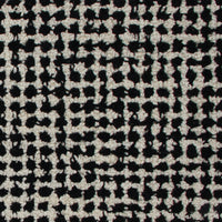 Wool Hand Tufted Carpet_Monte