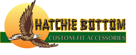 Hatchie Bottom