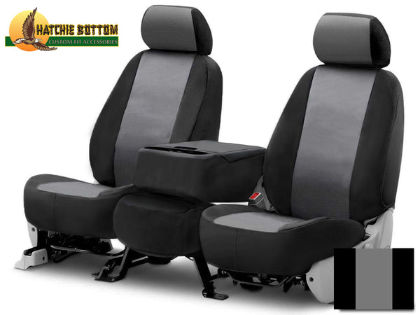 Neoprene Seat Covers