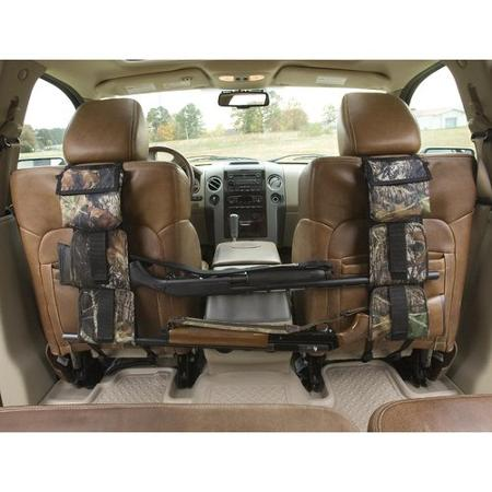 Hatchie Bottom Back Seat Gun Sling