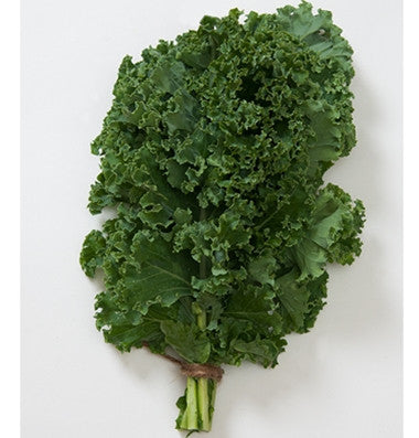 Starbor Curly Leaf Kale (1qty = 1lb)--Not sold online