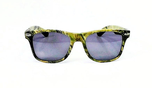 Woodland Sun-Glasses